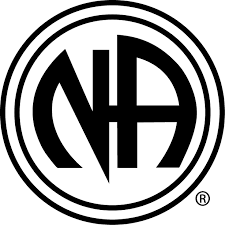 Narcotics Anonymous Homepage