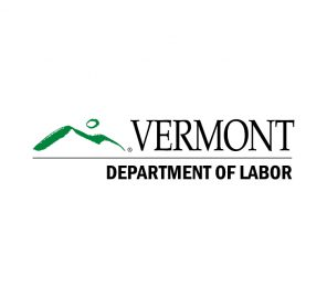 Dept. of Labor 1099 Incident – Learn More