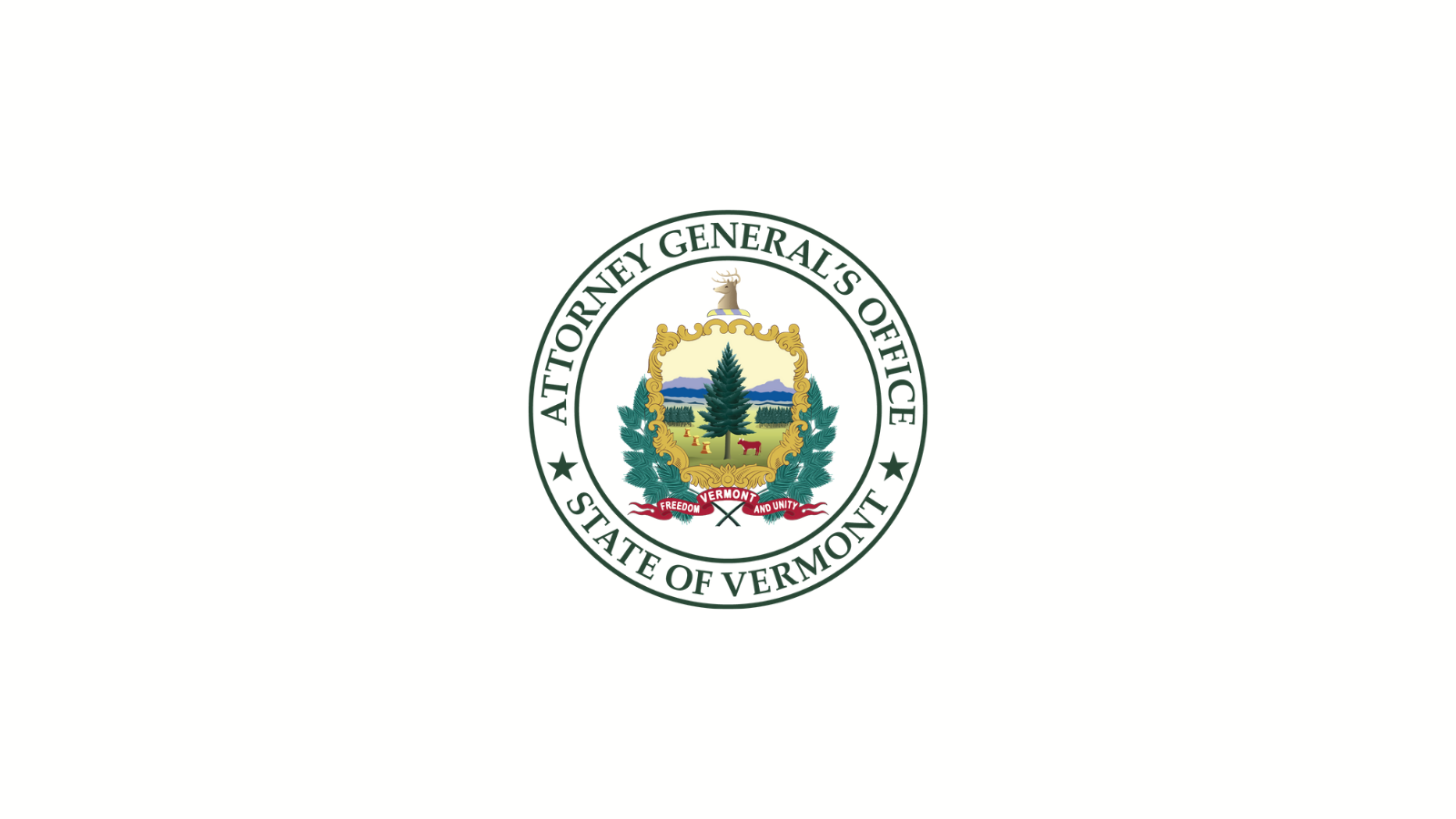Attorney General Donovan's Statement on Vermont Supreme Court's decision upholding Vermont's ban on large capacity magazines 1